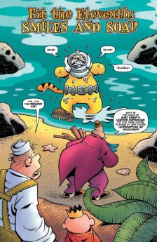 Snarked_11_preview_Page_5