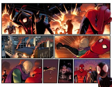 SpiderMen_5_Preview2