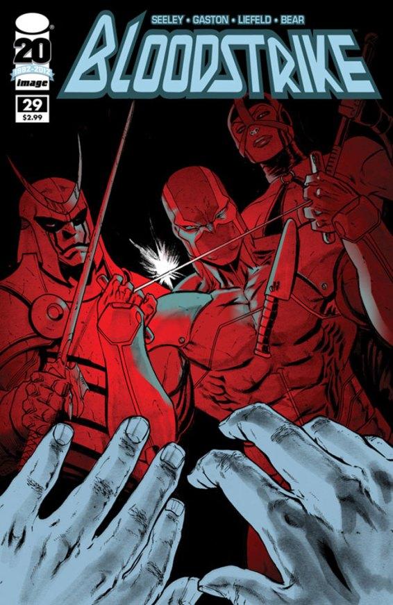 bloodstrike29_cover