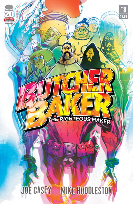 butcherbaker08_cover