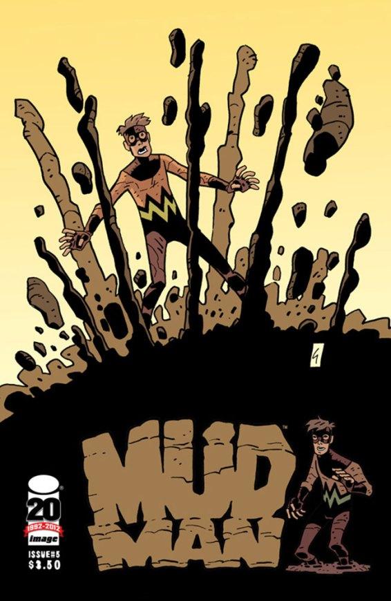 mudman05_cover