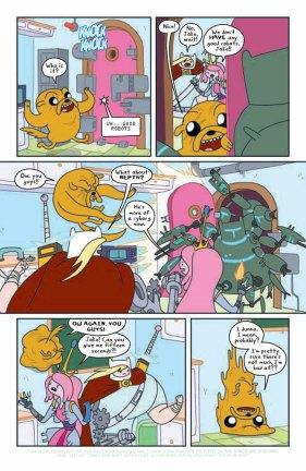 AdventureTime_08_CBRpreview_Page_06