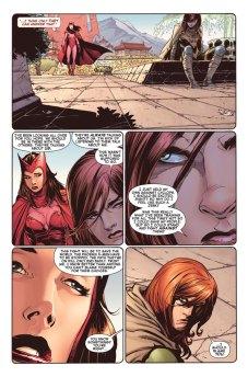 AvengersVSXMen_12_Preview3
