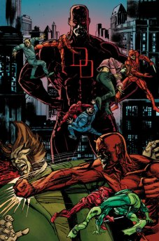 DaredevilEndOfDays_1_Preview3