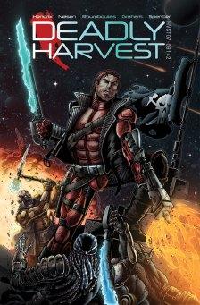 DeadlyHarvest-FrontCover