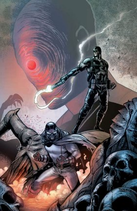 Extermination_04_preview_Page_04