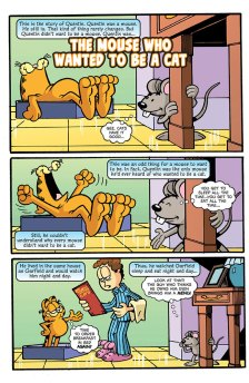 Garfield_05_preview_Page_4