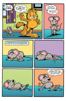 Garfield_05_preview_Page_8