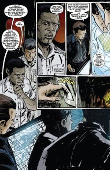 Hellraiser_18_preview_Page_6