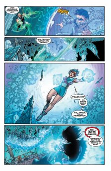 Hypernaturals_03_preview_Page_09