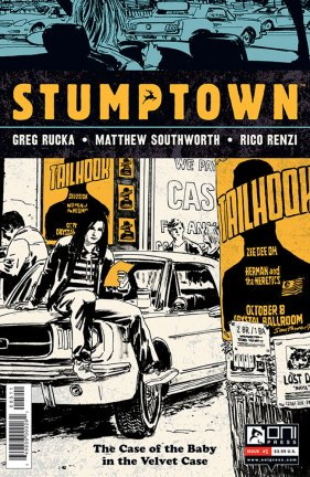 STUMPTOWN2-#1-4x6-COMP-FNL