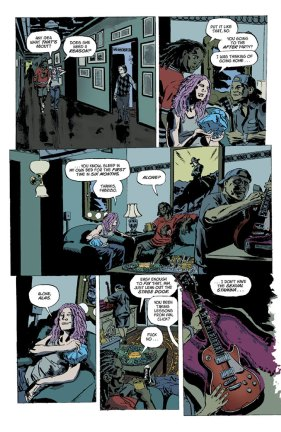 STUMPTOWN2-#1-pg5
