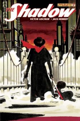 Shadow07-Cov-Cooke