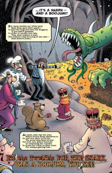 Snarked_12_preview_Page_6