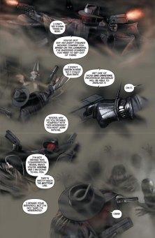 Spider05-3