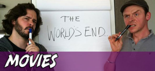 The-Worlds-End-FEATURE