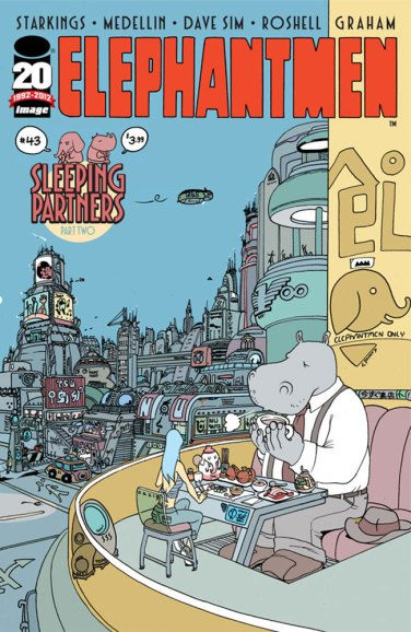 elephantmen43_cover
