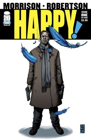happy01_covera