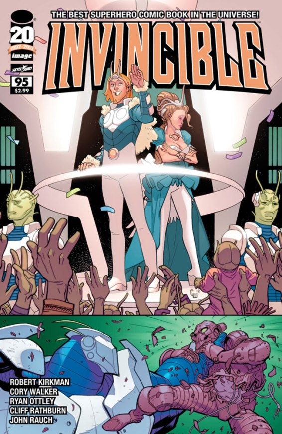 invincible95_cover