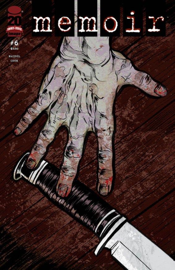 memoir06_cover