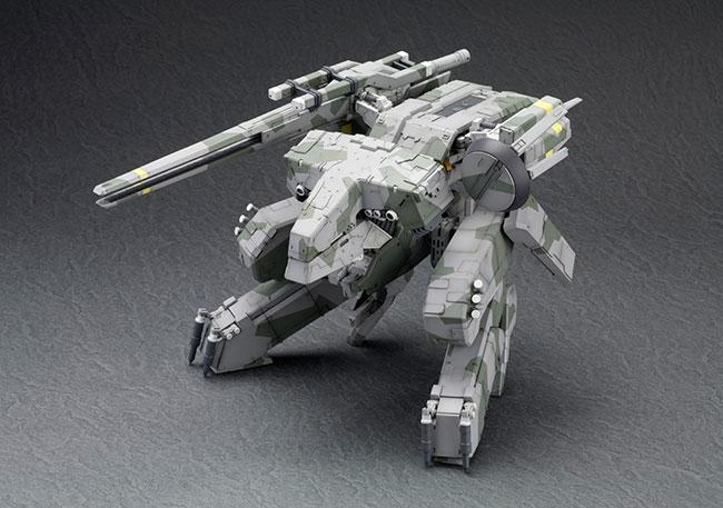 mg_rex_4995