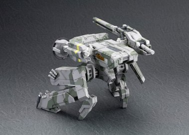 mg_rex_4999