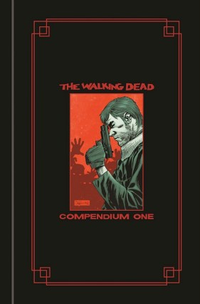 thewalkingdead_vol1hc_cover