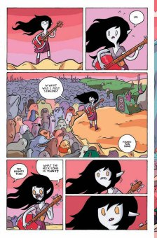 ATMarcelineSQ_04_preview_Page_07