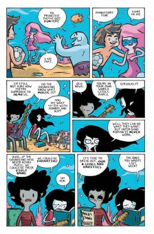 ATMarcelineSQ_04_preview_Page_11