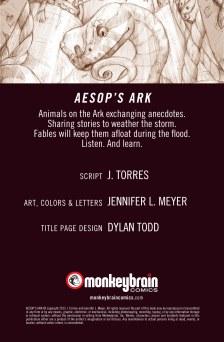 Aesops_Ark_03_02