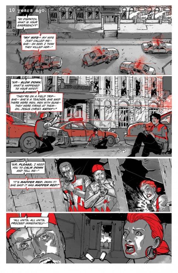 Bedlam01_page1
