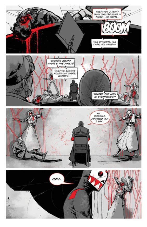 Bedlam01_page3