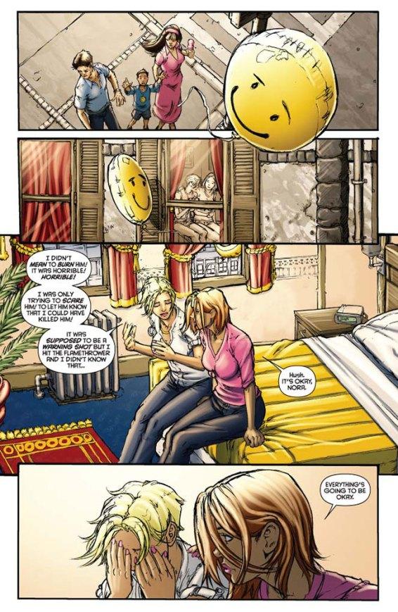 BionicWoman05-2