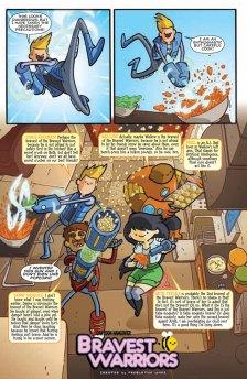 BravestWarriors_01_preivew_Page_09