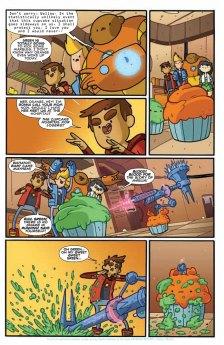 BravestWarriors_01_preivew_Page_11