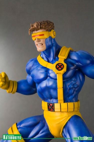 Cyclops6