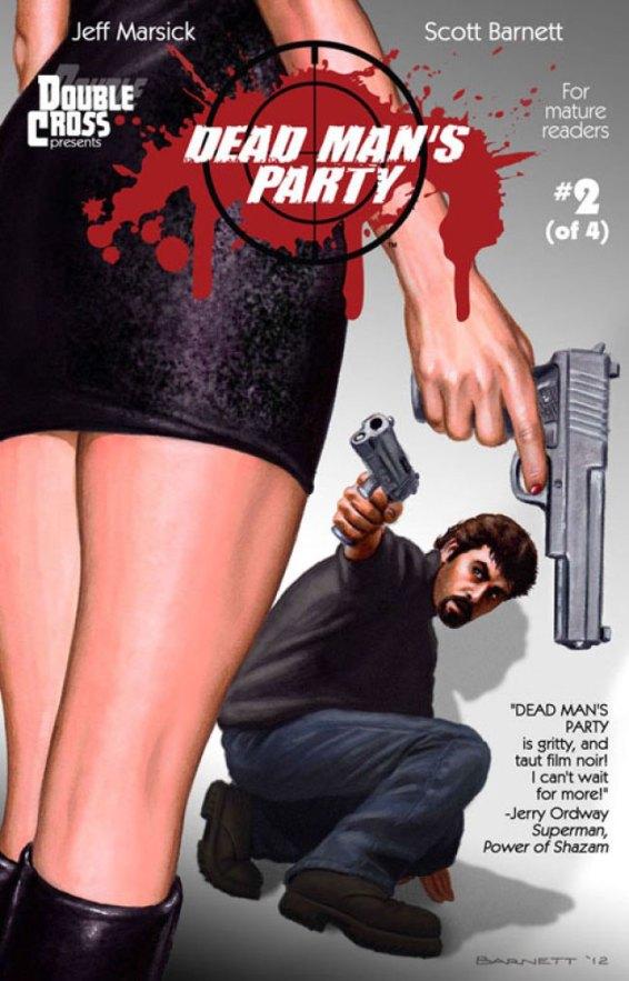 Dead-Man's-Party-#2-preview-1