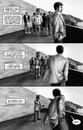 Dead-Man's-Party-#2-preview-3
