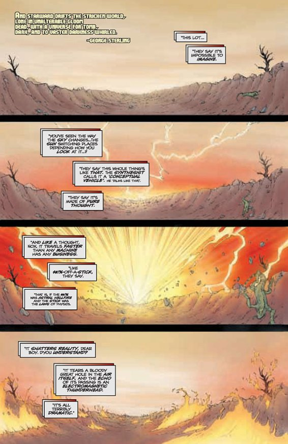 Extermination_05_preview_Page_05