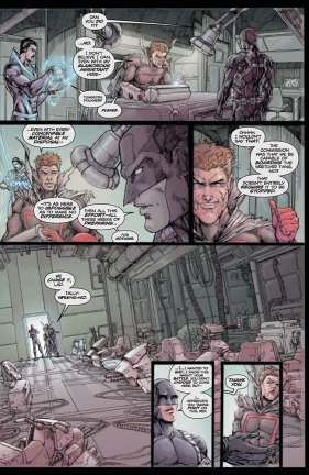 Extermination_05_preview_Page_08
