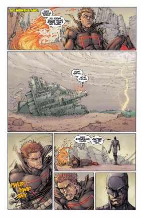 Extermination_05_preview_Page_09
