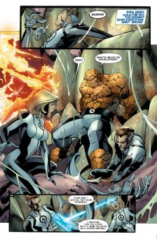 FantasticFour_1_Preview3