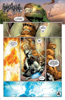 FantasticFour_1_Preview4