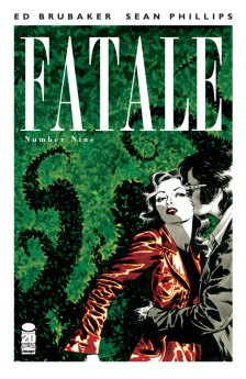 Fatale09-cover