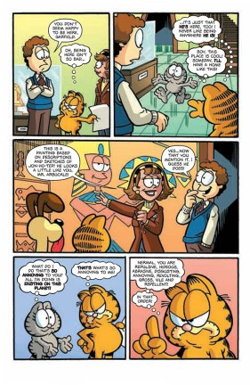 Garfield_06_preview_Page_5