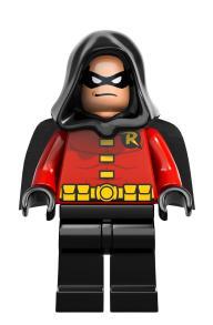 LegoArkham18