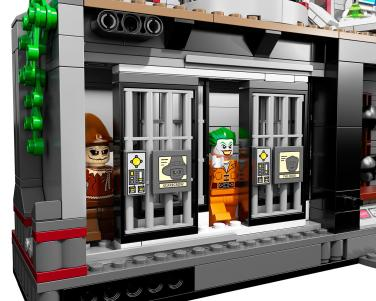 LegoArkham7