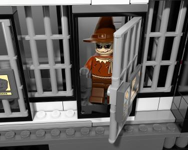 LegoArkham8