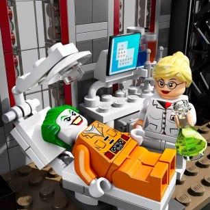 LegoArkham9