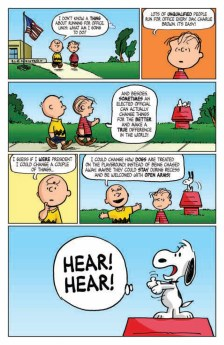 Peanuts_v2_03_rev2_Page_08